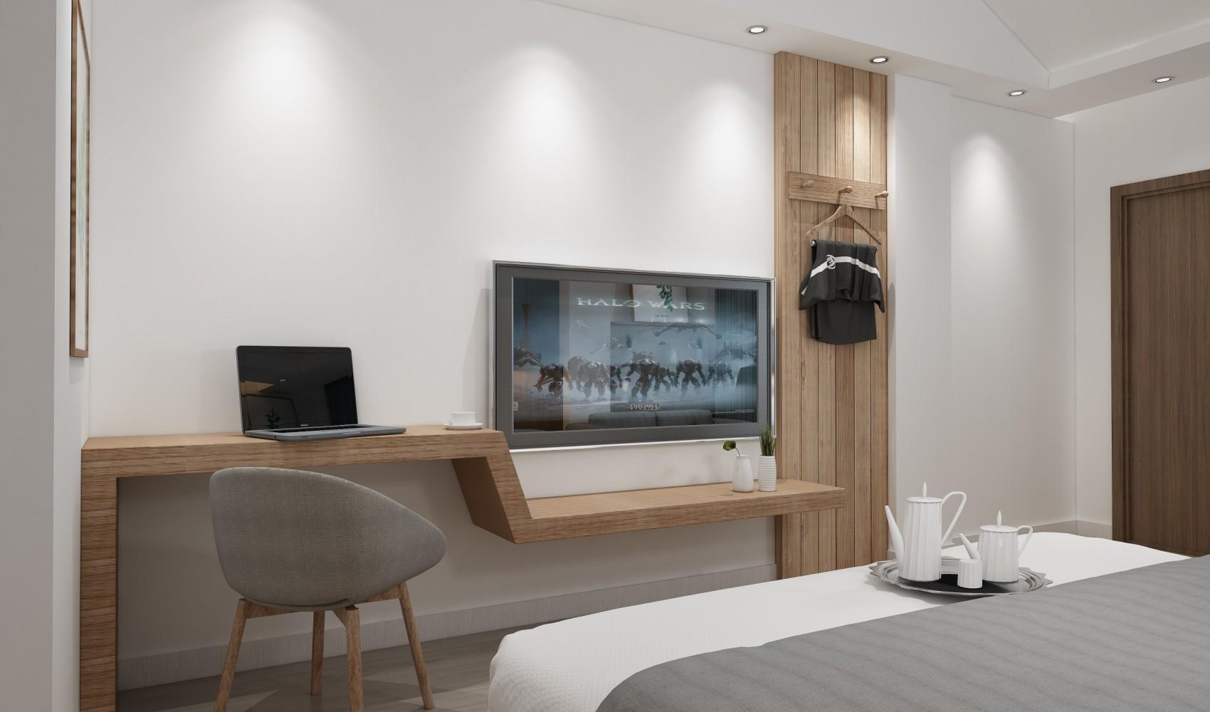 Home Renovation and Design
