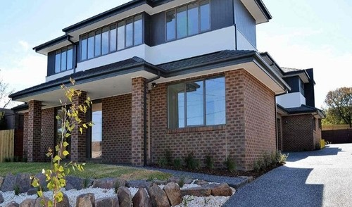 Front Image 22 Adrienne Cres Mt Waverley
