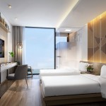 Hotel Renovation and Design